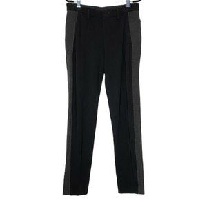 Kit & Ace Trousers Work Pants Career Professional